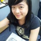 Liao Chien I